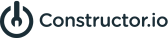 logo-constructor-horizontal_168x38@2x