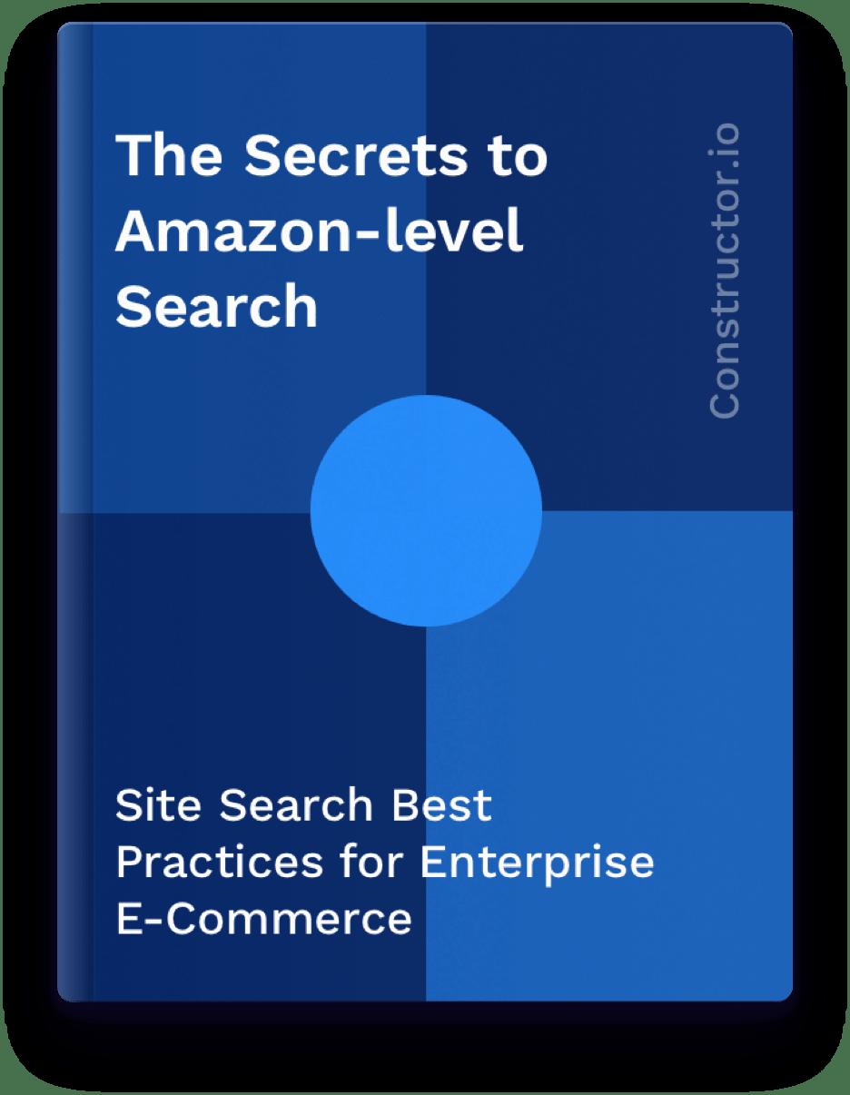 the-secrets-cover@3x-min